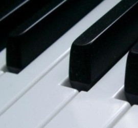 piano_keyboard0242 - Copy